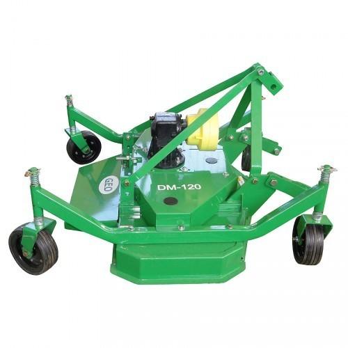 geo sichelmulcher rasenm her dm 180 x 70 cm f r traktor. Black Bedroom Furniture Sets. Home Design Ideas
