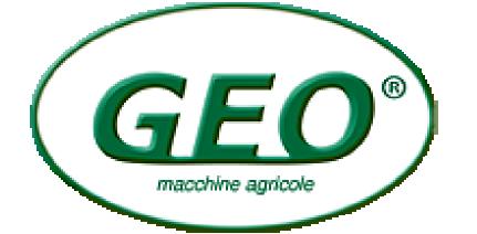geo_traktoranbaugeraete